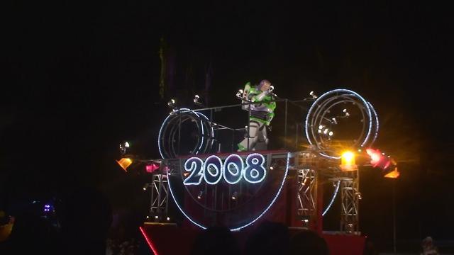 2007122820220315