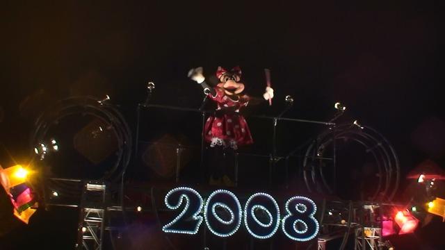 2007122820220356
