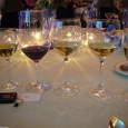 090.本日のワイン