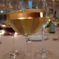 18.デザートワイン