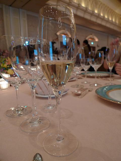 07.シャンパン