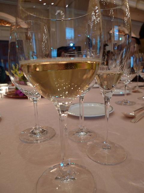 09.白ワイン