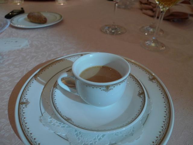 24.コーヒー