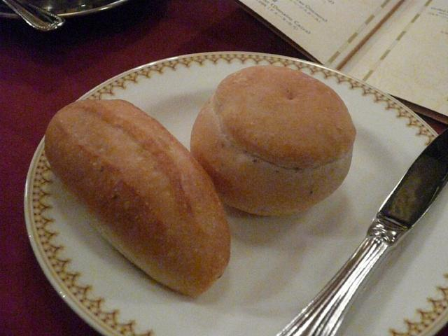 040.Bread