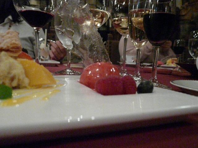 082.Dessert Palette
