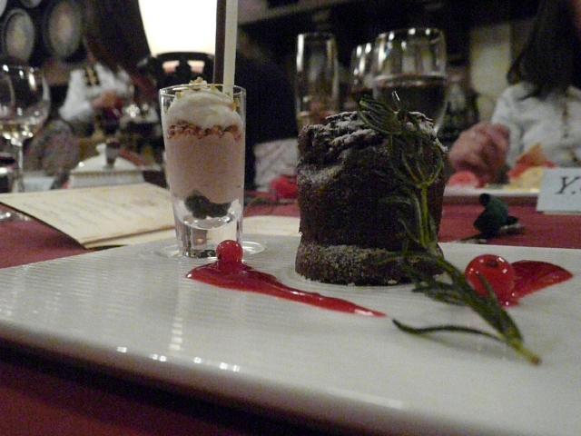 083.Dessert Palette