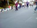 続・平和なパレードルート