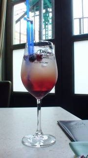 コレクタブルグラス
