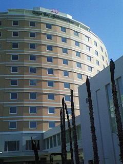 舞浜ベイホテル