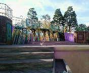 ウォータフロントパーク