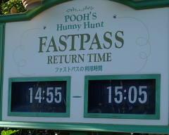 14:55-15:10