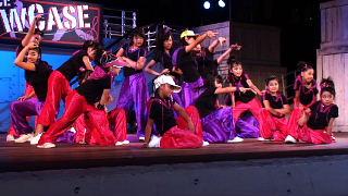 dance BAMBINO (東京都)