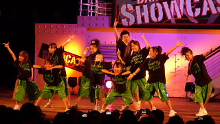 avex dance master GTS! (千葉県)