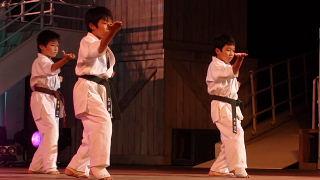 THUNDERS (静岡県)