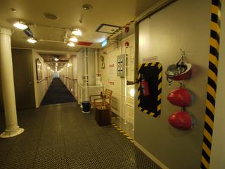 「機械室」をイメージ