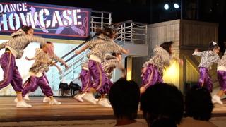 C・S dance kid's (東京都)