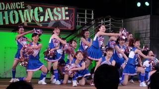 Majorette ♡ Amies (愛知県)