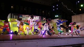 ATSCベストダンサーズ (神奈川県)