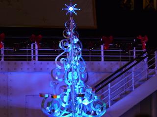 セブンライツ・オブ・クリスマス