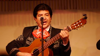 Eduardo Arreazola
