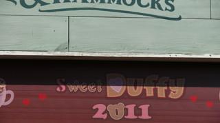 スウィートダッフィー2011