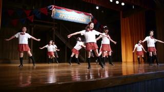 DANCE KID'S