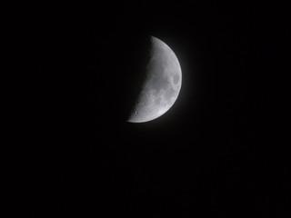 月齢6.2