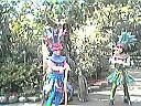 アルボル・エスピリトゥ