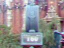 200411271627000.jpg