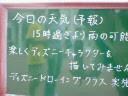 200507091254000.jpg