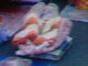 200512291645000.jpg